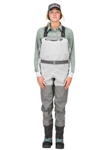 Simms W's G3 Guide Stockingfoot Waders